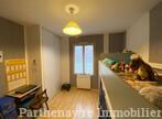 Vente Maison 4 pièces 93m² La Ferrière-en-Parthenay (79390) - Photo 21