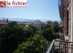 Location Appartement 1 pièce 45m² Grenoble (38000) - Photo 8