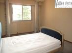 Vente Appartement 3 pièces 75m² Saint-Jeoire (74490) - Photo 4