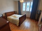 Vente Appartement 10 pièces 185m² Montélimar (26200) - Photo 7
