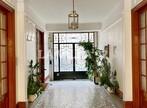 Vente Appartement 2 pièces 31m² Clichy (92110) - Photo 2