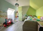 Vente Maison 75m² Douvrin (62138) - Photo 4
