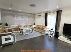 Vente Maison 5 pièces 118m² MONTELIMAR - Photo 5