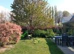 Sale House 5 rooms 140m² Boismont (80230) - Photo 1