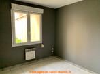 Location Appartement 3 pièces 56m² Montélimar (26200) - Photo 6