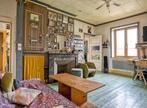 Vente Maison 380m² Lacenas (69640) - Photo 8