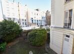 Location Appartement 3 pièces 68m² Asnières-sur-Seine (92600) - Photo 7
