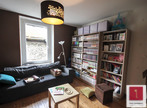 Sale House 5 rooms 105m² Froges (38190) - Photo 7