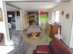 Sale House 7 rooms 126m² Étaples (62630) - Photo 3