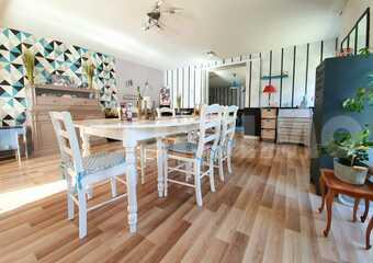 Vente Maison 7 pièces 180m² Bauvin (59221) - Photo 1