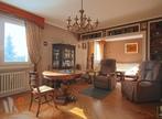 Vente Maison 10 pièces 327m² Unieux (42240) - Photo 15
