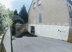 Vente Maison 7 pièces 160m² Méricourt (62680) - Photo 7