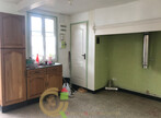 Vente Maison 5 pièces 92m² Beaurainville (62990) - Photo 14