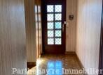 Vente Maison 5 pièces 123m² Pompaire (79200) - Photo 18