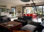 Vente Maison 6 pièces 253m² Montélimar (26200) - Photo 4