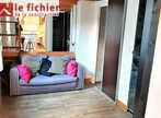 Vente Appartement 2 pièces 42m² Grenoble (38000) - Photo 7