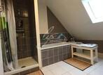 Vente Maison 6 pièces 131m² Merville (59660) - Photo 4