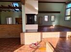 Vente Maison 4 pièces 97m² Gambais (78950) - Photo 3