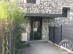 Sale Apartment 4 rooms 98m² Meylan (38240) - Photo 14