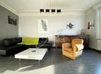 Vente Maison 218m² Bailleul (59270) - Photo 3