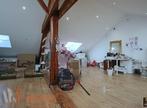 Vente Maison 15 pièces 478m² Lagnieu (01150) - Photo 21