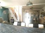 Vente Maison 6 pièces 115m² Hénin-Beaumont (62110) - Photo 2