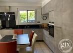 Vente Maison 7 pièces 164m² Montbonnot-Saint-Martin (38330) - Photo 21