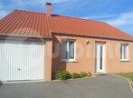Vente Maison 5 pièces 70m² Courcelles-lès-Lens (62970) - Photo 1
