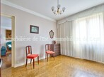 Vente Appartement 4 pièces 85m² Modane (73500) - Photo 6