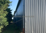 Location Local industriel 550m² Heyrieux (38540) - Photo 6