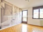 Vente Appartement 4 pièces 107m² Albertville (73200) - Photo 6