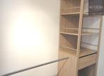 Location Appartement 4 pièces 90m² Grenoble (38100) - Photo 19