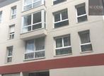 Vente Appartement 3 pièces 64m² Grenoble (38100) - Photo 14