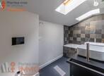 Vente Maison 4 pièces 110m² Chessy (69380) - Photo 14