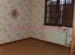 Sale House 3 rooms 76m² Pendé (80230) - Photo 5