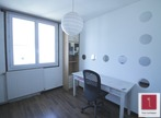 Vente Appartement 4 pièces 67m² Grenoble (38100) - Photo 6