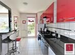 Sale Apartment 3 rooms 65m² Saint-Martin-d'Hères (38400) - Photo 7
