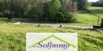 Vente Terrain 800m² Morestel (38510) - Photo 1