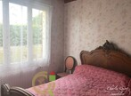 Sale House 6 rooms 75m² Beaurainville (62990) - Photo 4