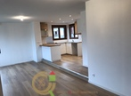Sale Apartment 4 rooms 63m² Étaples sur Mer (62630) - Photo 4