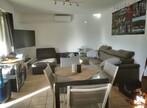 Vente Appartement 54m² Toulon (83200) - Photo 5