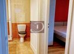 Location Appartement 2 pièces 43m² Thonon-les-Bains (74200) - Photo 12