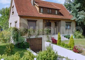 Vente Maison 5 pièces 120m² Maisnil-lès-Ruitz (62620) - Photo 1