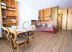 Vente Appartement 1 pièce 28m² Chamrousse (38410) - Photo 1