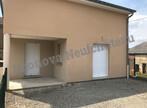 Location Appartement 4 pièces 103m² Damblain (88320) - Photo 3