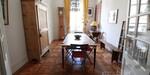Vente Appartement 6 pièces 173m² Grenoble (38000) - Photo 2
