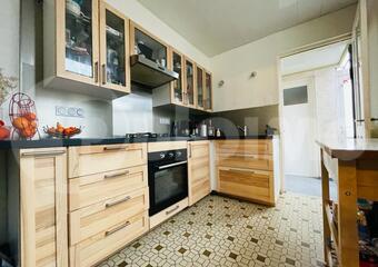 Vente Maison 5 pièces 114m² Arras (62000) - Photo 1