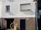 Vente Appartement 45m² Étaples sur Mer (62630) - Photo 1