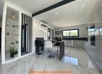 Vente Maison 5 pièces 142m² Montélimar (26200) - Photo 3