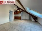 Location Appartement 2 pièces 22m² Saint-Ismier (38330) - Photo 2